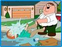 Family Guy Image : Cartoon Spot