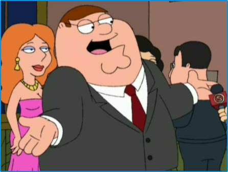 Peter Griffin picture : Family Guy Image