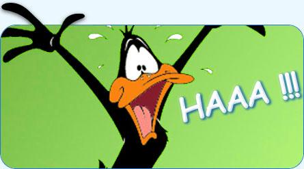 [Image: daffy-duck-A.jpg]