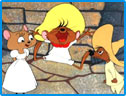 speedy gonzales picture looney tunes spot pictures
