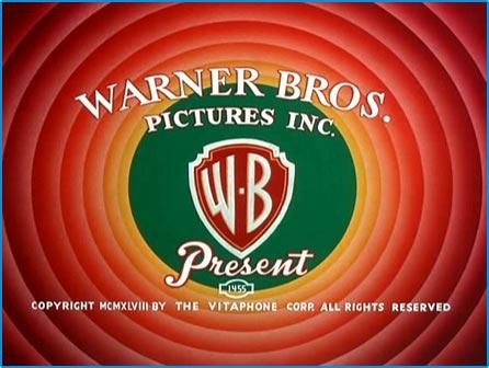 warner-bros-1.jpg