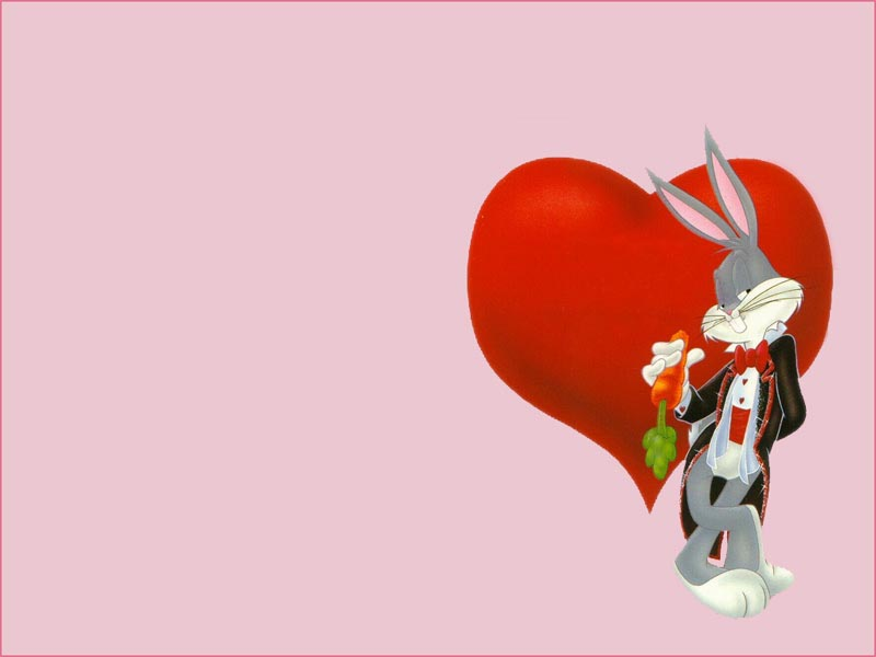 Bugs Bunny Wallpaper Wallpaper 16