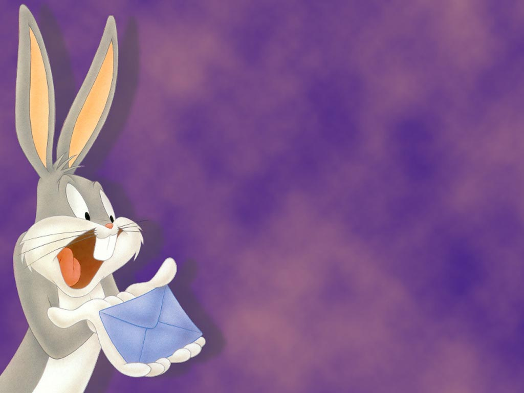 Bugs Bunny Wallpaper 3
