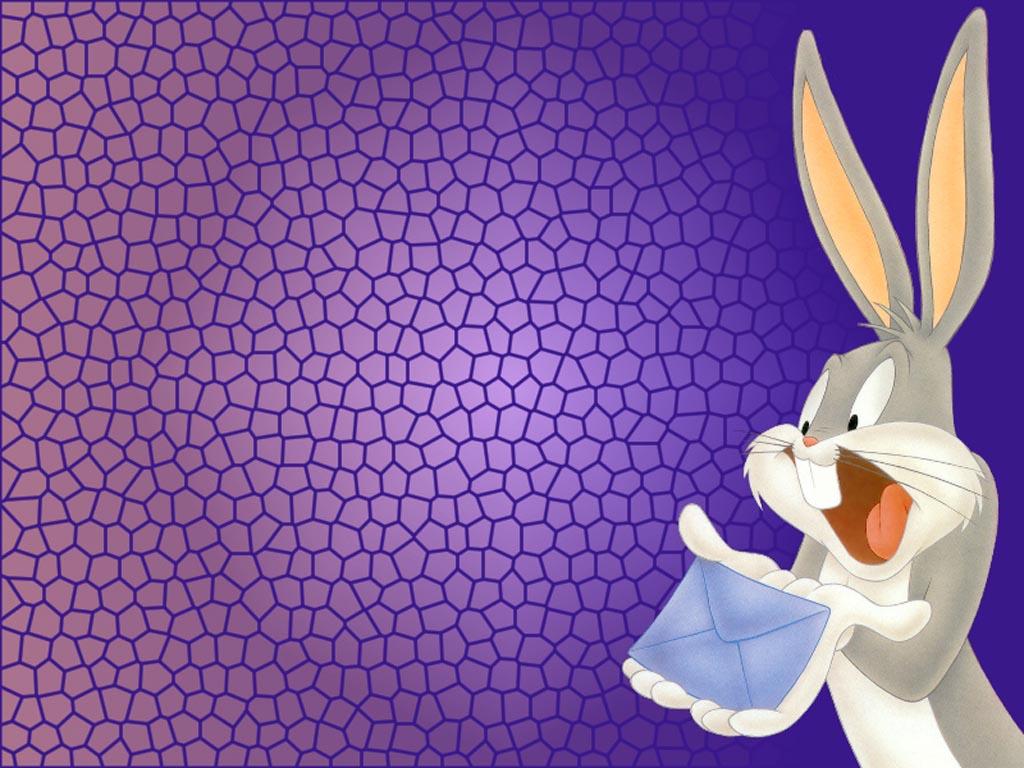 Bugs Bunny Wallpaper 4