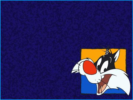 Sylvester The Cat Wallpaper Wallpaper 16